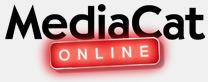 brandtalks-mediacat-online-logo