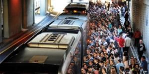 brandtalks-metrobus-kalabalik