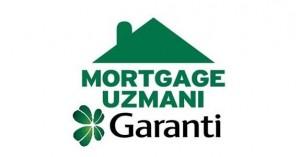 brandtalks-mortgage-uzmani-garanti