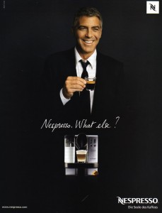 brandtalks-nescafe-nespresso-george-clooney-what-else