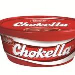 brandtalks-nestle-krem-cikolata-chokella