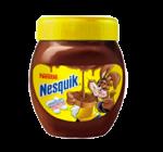 brandtalks-nestle-krem-cikolata-nesquik