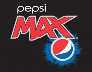 brandtalks-pepsi-max