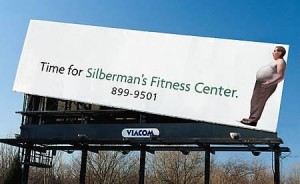 brandtalks-silberman-fitness-center