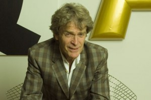 brandtalks-sir-john-hegarty-photo