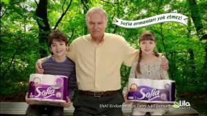 brandtalks-sofia-4-yaprak-orman-ediz-hun