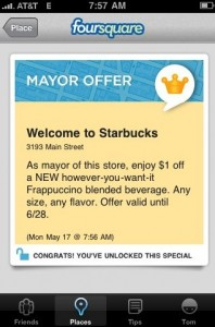 brandtalks-starbucks-mayor-offer-kampanya