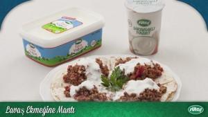brandtalks-sutas-lavas-ekmegine-manti-sarimsakli-yogurt-kova-yogurdu