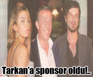 brandtalks-tarkan-ali-agaoglu-konser-sponsor