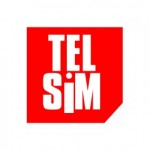 brandtalks-telsim-logo-telekom-gsm