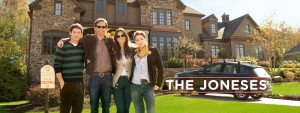 brandtalks-the-joneses-film