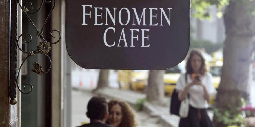 brandtalks-ttnet-wifi-fenomen-cafe