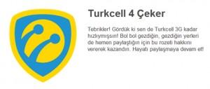 brandtalks-turkcell-4-ceker-foursquare-rozet