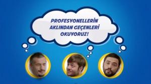brandtalks-turkcell-profesyoneller-kulubu-aklinizdan-gecenleri-okuyoruz