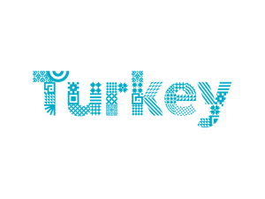 brandtalks-turkey-turkuvaz-logo-tourquise-turkiye
