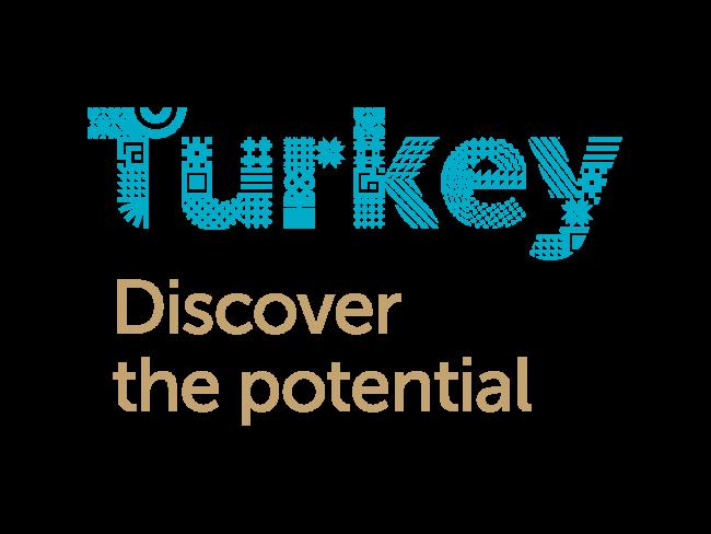 brandtalks-turkey-turkuvaz-logo-tourquise-turkiye-discover-the-potential-potansiyeli-kesfet