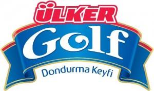 brandtalks-ulker-golf-dondurma