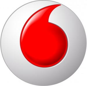 brandtalks-vodafone-logo-without-letters