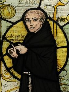 brandtalks-william-of-ockham-wikipedia
