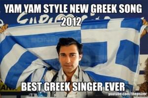 brandtalks-yam-yam-style-atilla-tas-thepsizer-best-greek-singer-yunanistana-itelemek