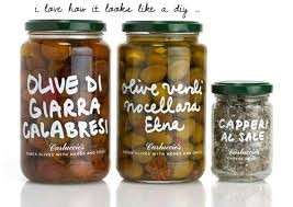 brandtalks-zeytin-olive-di-giarra-calabresi