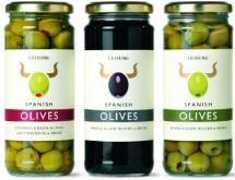 brandtalks-zeytin-olive-spanish