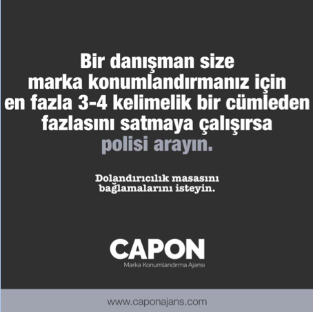 capon-brand-talks