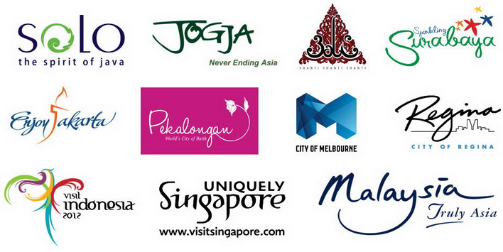 city-branding-brand-talks