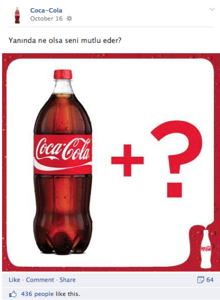 coca-cola-brandtalks
