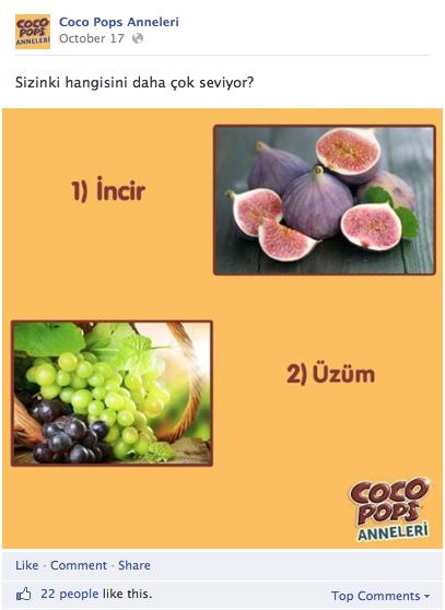 coco-pops-brandtalks