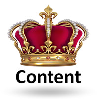 content-is-king-brandtalks