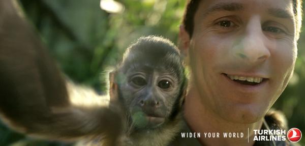 kobe-vs-messi-selfie-reklami