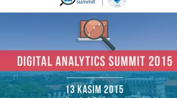 digital-analytics-brand-talks