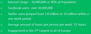 turkiye-sosyal-medya-kullanim-istatistikleri-brandtalks