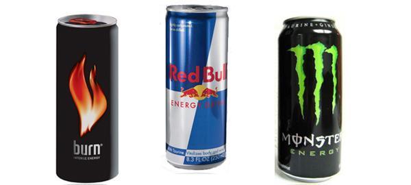 enerji-icecekleri-brand-talks