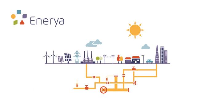 enerya-tepe-2