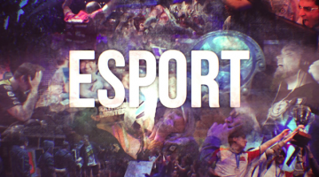 esport-brand-talks
