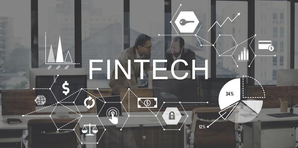 fintech-brand-talks