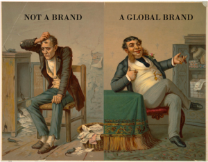 global-brand-brand-talks