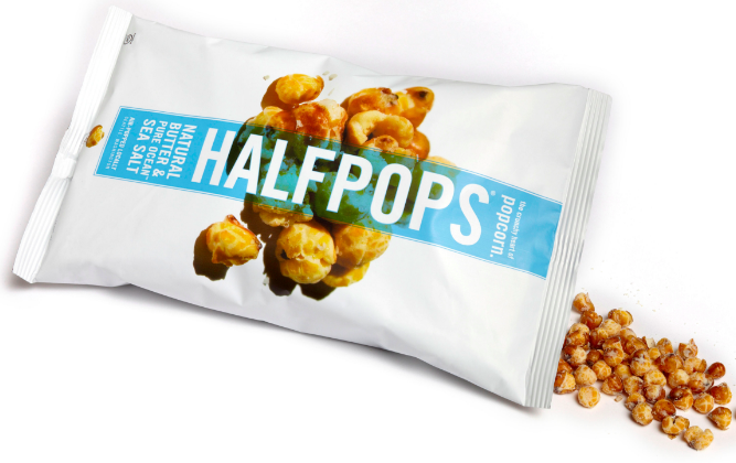 halfpops-brand-talks