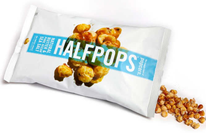 halfpops-brand-talks