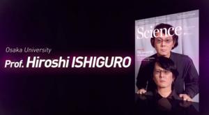 hiroshi-ishuguro-brand-talks