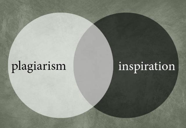 intihal-esinlenme-brand-talks