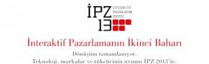 ipz_01