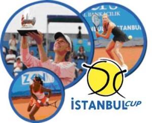 istanbul cup-tenis-brandtalks