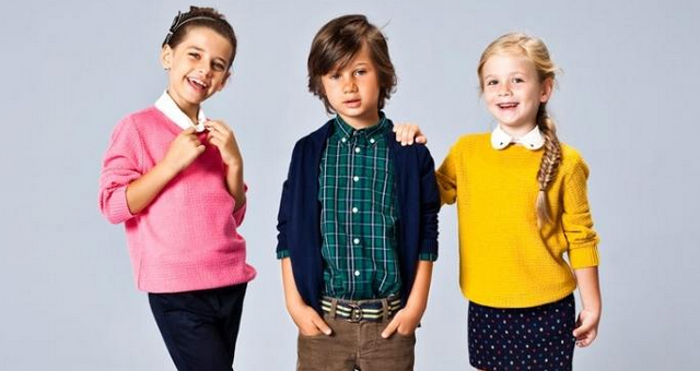 koton kids-brand-talks