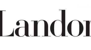 landor-brand-talks