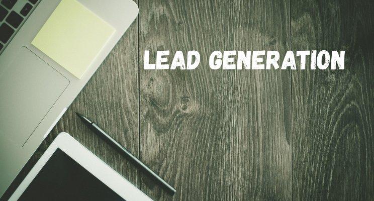 lead-generation-rdga