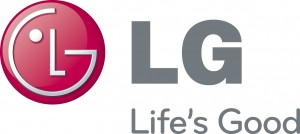 lg-life-is-good