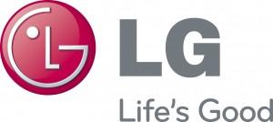 lg-life-is-good